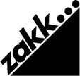 Zakk-Logo